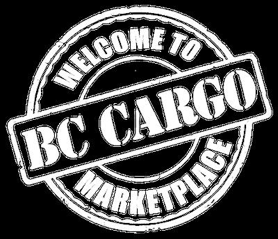 BC Cargo