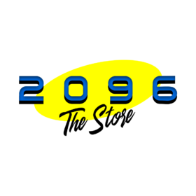 2096 THE STORE LOGO