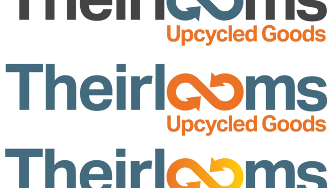 theirlooms logo