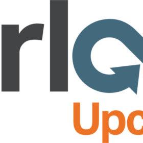 TheArc_LogosFinals_GrayWithBlueAndOrang